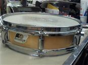 LUDWIG Drum SNARE